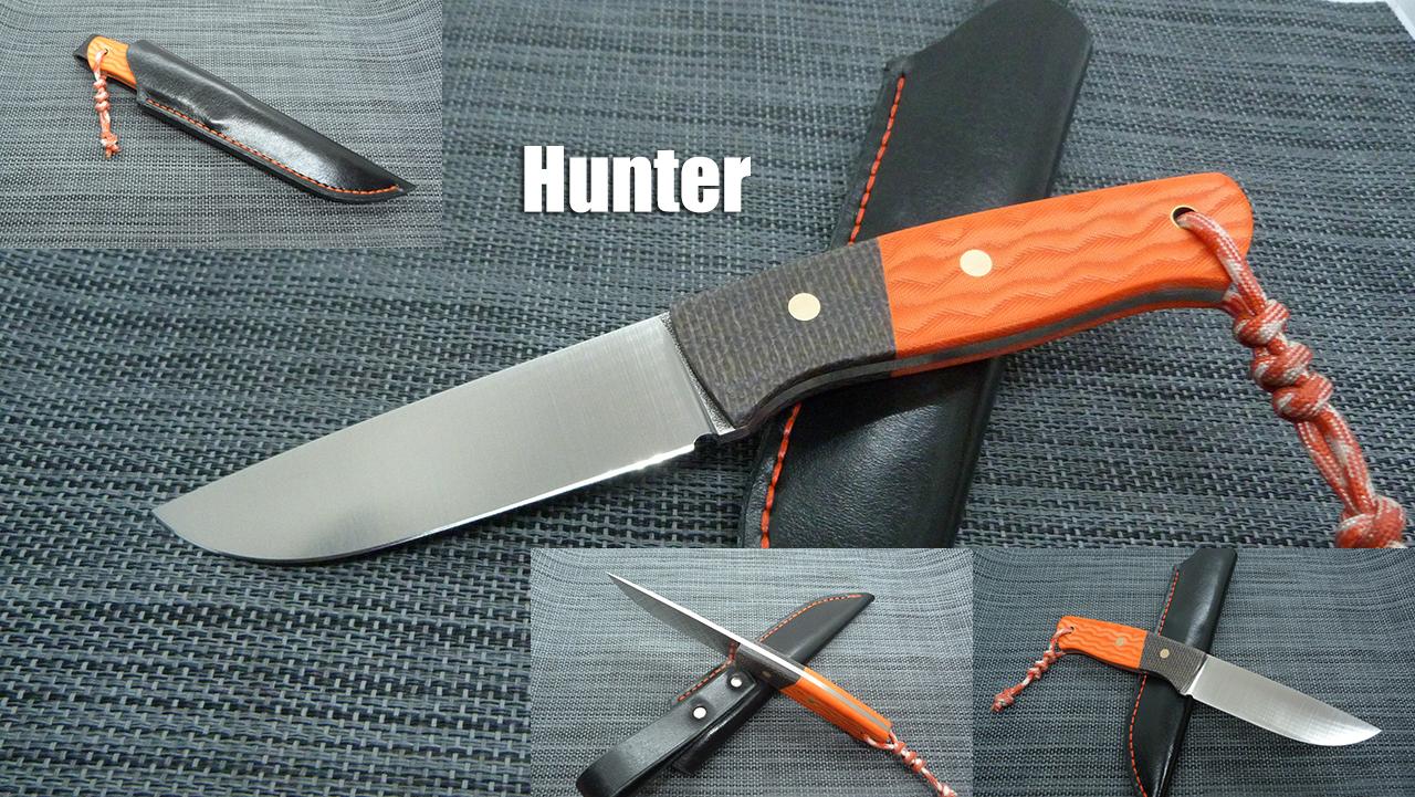hunter19042020