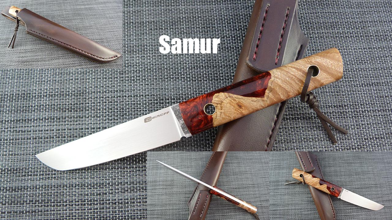 Samur