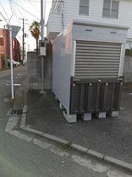 okurayama1.jpg