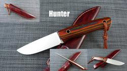 hunter25072018