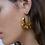 Thumbnail: AROS TEXTURADOS GOLD