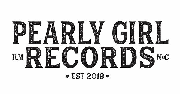Travis Shallow on Pearly Girl Records