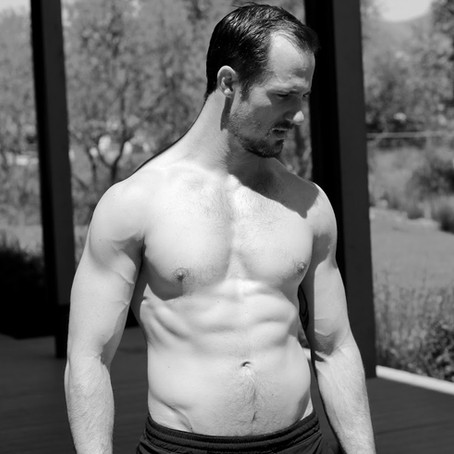 Top 2 Methods to Lose Body Fat