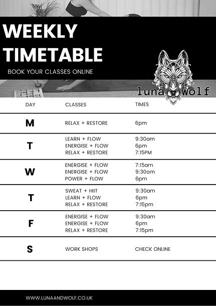 Black and White Laundry General Weekly Schedule.jpg