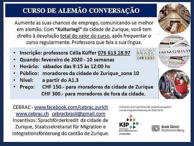 Curso_de_Alemão_2020.JPG