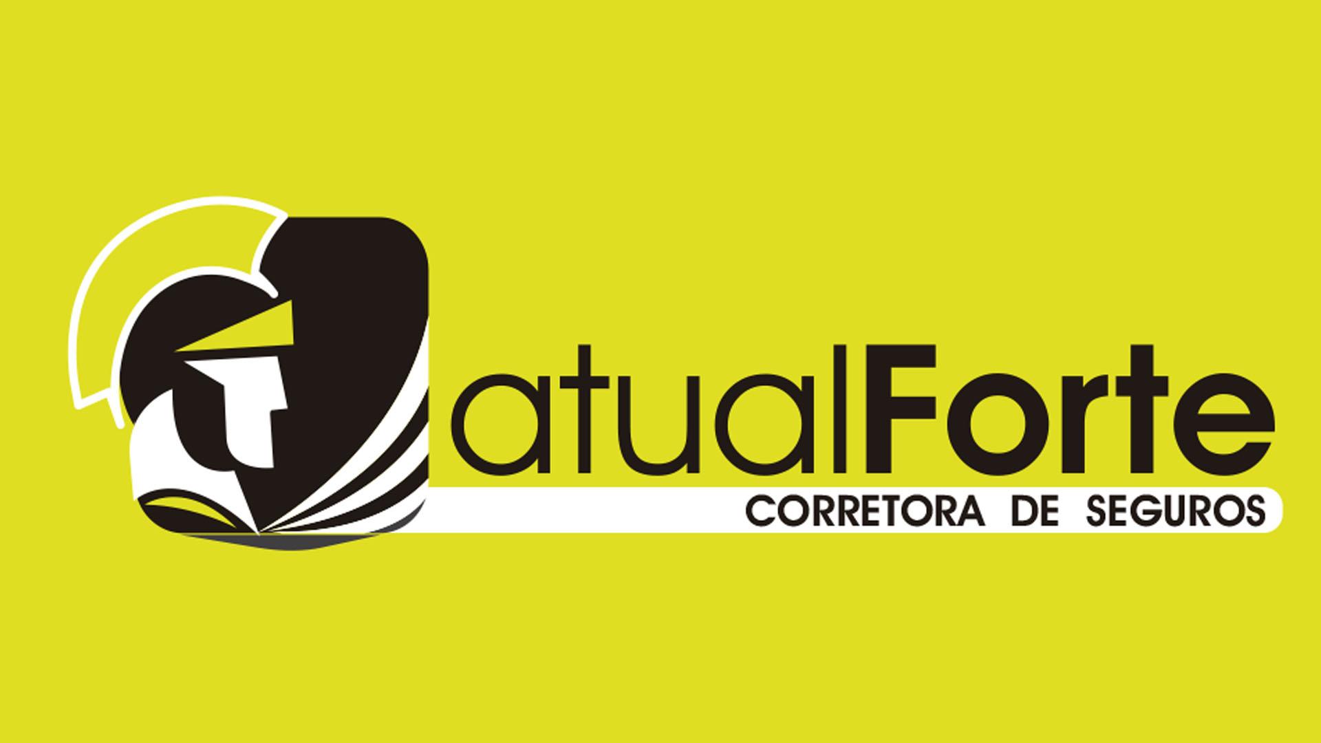 Atual Forte Seguros