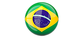 Brazil Icon.png