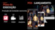 Screen Shot 2020-02-05 at 15.52.48.png
