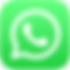 Whatsapplogo-png.png