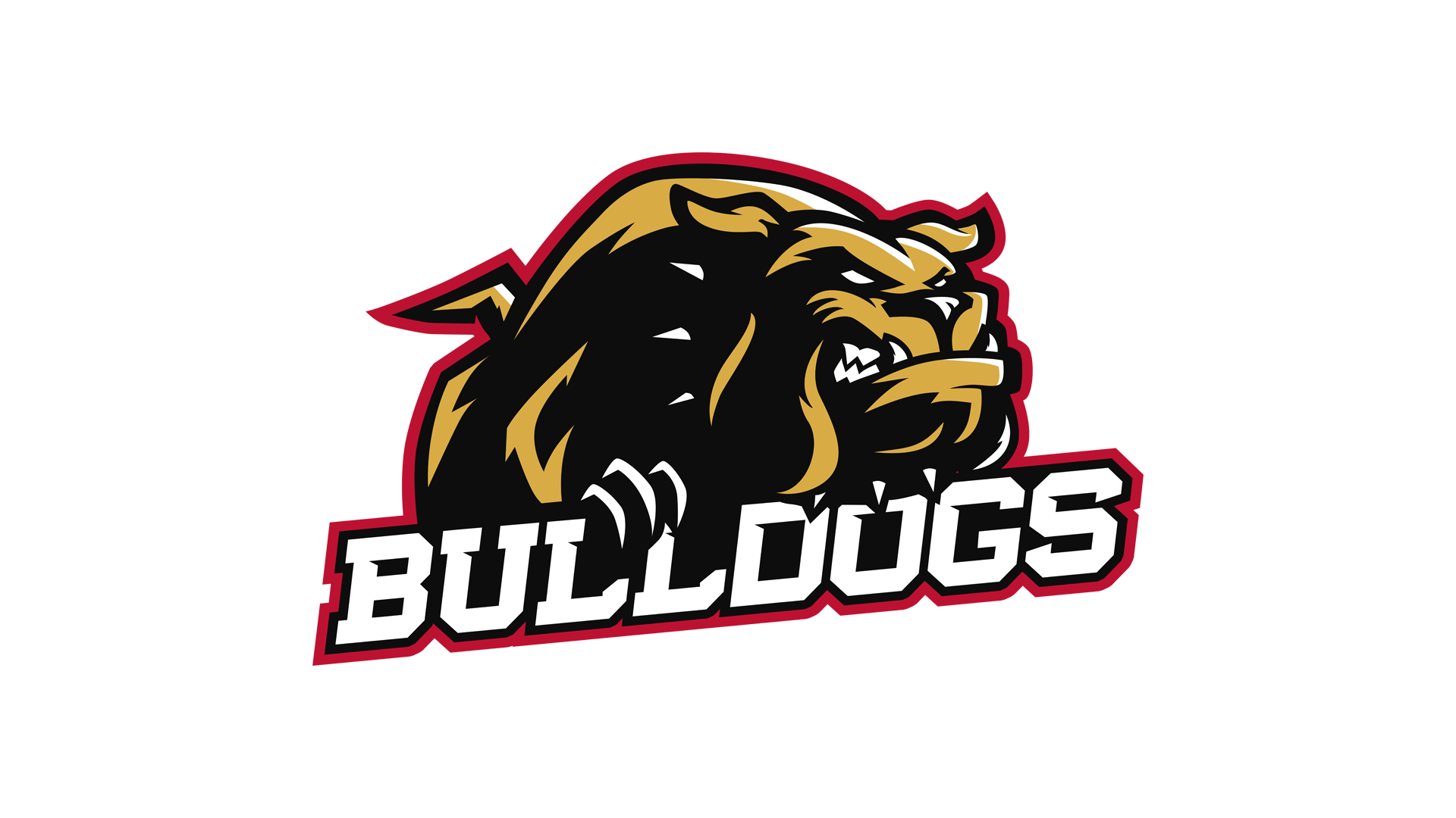 Bulldogs Hamburgueria