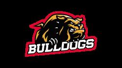 Bulldogs Hamburgueria