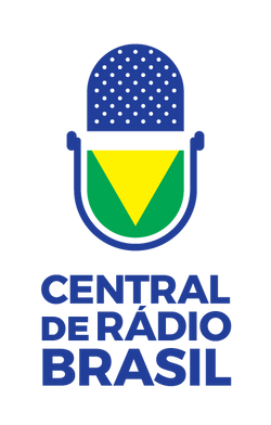Central de Rádio Brasil