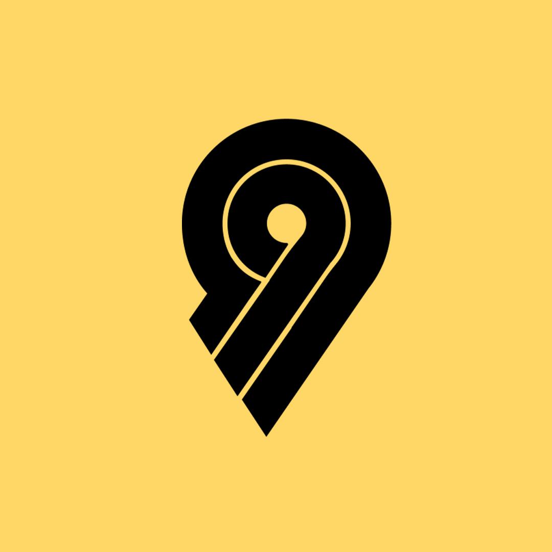 Amarelo BG