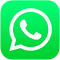 Whatsapp Brutos99