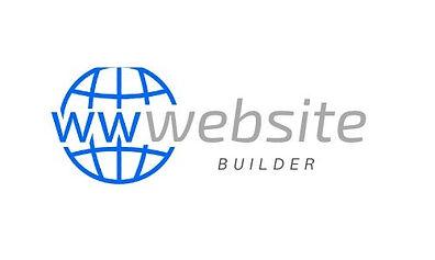 LOGO Website Builder .jpg