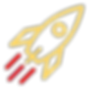 Rocket Icon I Yellow RED.png