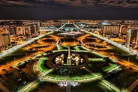 Brasilia I.jpg