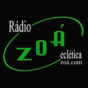 LOGO Radio Zoa ecletica quadrado com sit