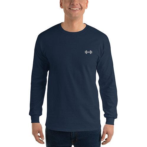 DB Men's Long Sleeve Shirt