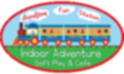 Station Cafe Logo.png