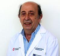 Alfredo-Rozzi-CMVI.jpg