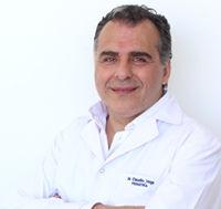 Claudio-Vega-CMVI.jpg