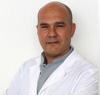 Gabriel-Vázquez-CMVl.jpg