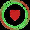 Icono-cardiología-CMVI.png