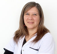 Gloria-Prado-CMVI.jpg