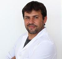 Pablo-Julián-Alí-CMVI.jpg