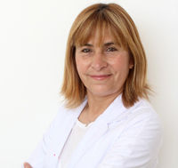 Nora-Bustos-CMVI.jpg