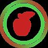 Icono-nutrición-CMVI.png