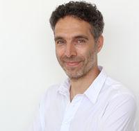 Nicolás-Federico-CMVI.jpg