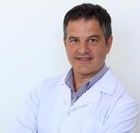 Pablo-Lenarduzzi-CMVI.jpg