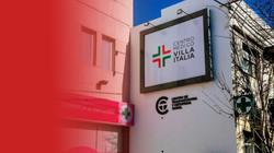 Centro-Médico-Villa-Italia-portada