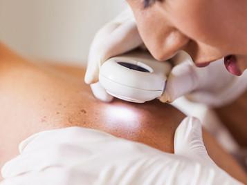 Dermatología: nuevo profesional