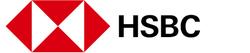 Cliente HSBC Evelup