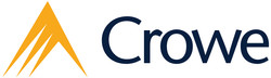 Cliente crowe Evelup
