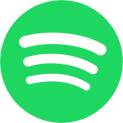 Spotify_logo_without_text.svg.png