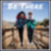 song-tile-be-there.jpg