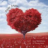 dear-mom-art-800.jpg