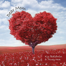 dear-mom-art-800.jpg