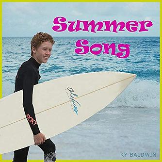 SUMMER-SONG.jpg
