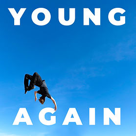 Young Again - Cover Art.jpg