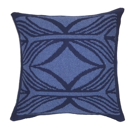 Recycled Cotton Pillows | PATH