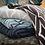 Thumbnail: Recycled Cotton Pillows | SPARKLER