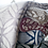 Thumbnail: Recycled Cotton Pillows | DOLLY