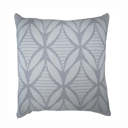 Recycled Cotton Pillows | DOLLY