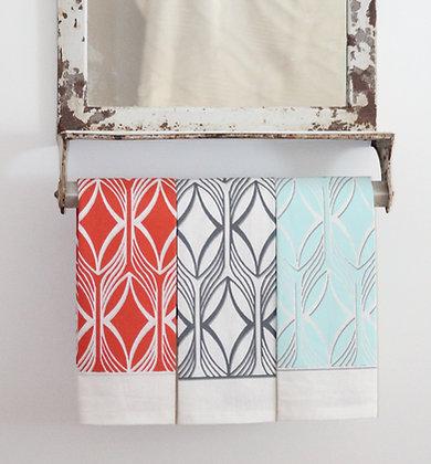 PATH | Tea Towel