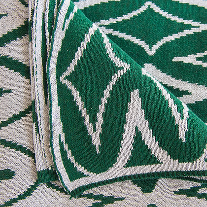 SPARKLER | Emerald